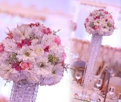 Table Decor For Weddings Table Decor Weddings