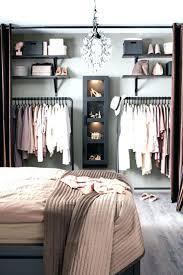 ikea hack mudroom mudroom ikea closet shelving iikea kea hack hanging storage with