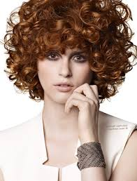 Bob Frisuren Locken Bilder by Frisuren Kurz Locken Trends Ideen 2017
