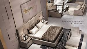 10 Things To Help Turn Your Bedroom Into A Spaceship by Idus Modern Furniture Online Luxury Italian Furniture