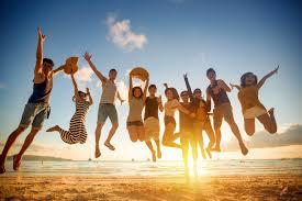 group travel images Group travel planning denver co ariva travel jpg