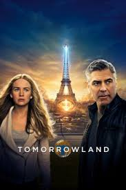 A Place Yify Tomorrowland 2015 Yify Torrent For 1080p Mp4 In