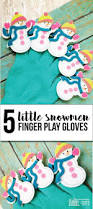 344 best kids craft shortcuts images on pinterest kids crafts