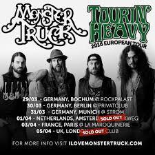 monster truck shows 2016 monster truck 100 club london uk 5th april 2016 metal