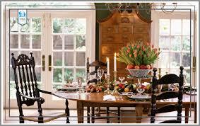 Kitchen And Table Hazar Industry Xonca Kitchen U0026 Sr Chemicals Linkedin