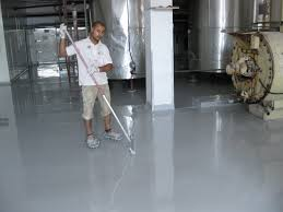 air bubbles and pinholes in epoxy floors 7 tips on how to avoid
