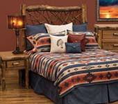 western passion western bedding on sale u0026 free shipping