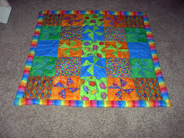 free thanksgiving quilt patterns free quilt craft and sewing patterns links and tutorials with