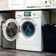 washer that hooks up to sink washer that hooks up to sink washer dryer combo portable washer