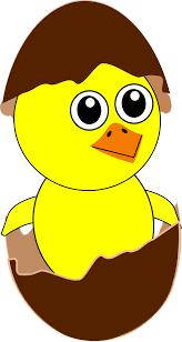 easter cartoon images free download clip art free clip art