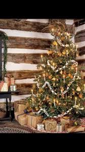 128 best christmas trees images on pinterest la la la merry