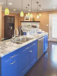 kitchen best what color white to paint kitchen cabinets decor