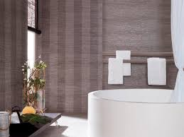indoor tile for bathrooms wall mounted ceramic japan marine