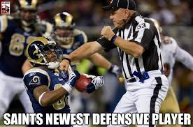 New Orleans Saints Memes - bounty offical napkins of the new orleans saints meme by t sherz