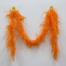 plumeau en plume d autruche plume d u0026 39 autruche tissu achetez des lots à petit prix plume d u0026