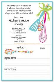 kitchen bridal shower ideas kitchen bridal shower kitchen design
