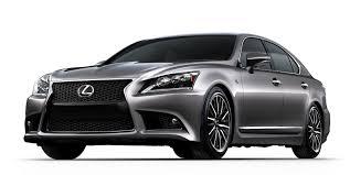 first lexus lexus ls luxury flagship gets world first interior technology