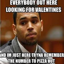 Funny Valentines Day Memes - single and looking for a funny valentine s day meme to cheer