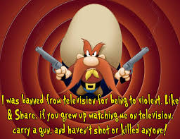 Looney Tunes Meme - popular character of looney tunes removed from television
