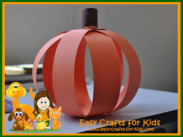 thanksgiving crafts for preschoolers all you need is paper glue