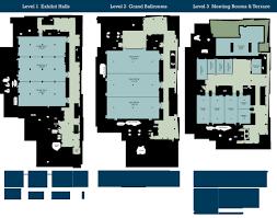 floor plan design software reviews floor plan software reviews awesome floor plan design software