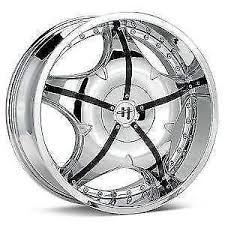 Black Mustang Rims For Sale Used Rims Wheels Ebay
