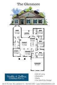 new homes lakeland florida build on your lot hobbs u0026 sellers