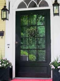 Metal Paint Exterior - doors how paint for metal front door to paint exterior doors stain
