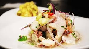 cuisine latine 11 plats d amérique latine à déguster à miami miamiandbeaches com