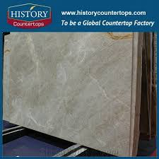 Polished Kitchen Floor Tiles - taj mahal quartzite polished surface floor tiles wall covering
