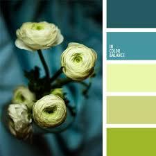 41 best colour palettes images on pinterest colors colour