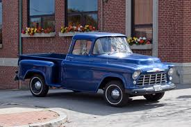 file old pick up truck 6234934912 jpg wikimedia commons