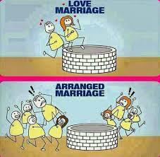 Wedding Quotes Malayalam Difference Between Love Marriage U0026 Arranged Marriage U2013 Malayalis