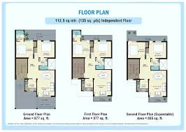 100 sq meters house design 100 sq ft house plans copypatekwatches com