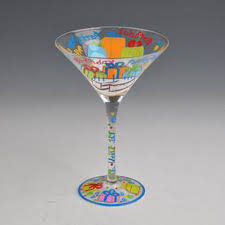 Large Martini Glass Centerpieces by Martini Glass Centerpiece Martini Glass Centerpiece Suppliers And
