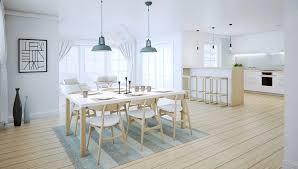 dining room never hesitate to choose 24 stunning mahogany dining