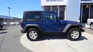2009 jeep rubicon 2009 jeep wrangler rubicon surf blue pearlcoat black top