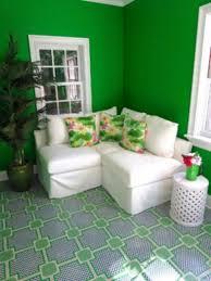 floor and decor florida floor and decor boynton home decor 2018