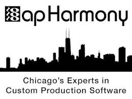 chicago production chicago production software development software development chicago