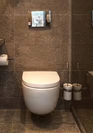 Small Toilet | toilets for small bathrooms space saving toilets toilet found