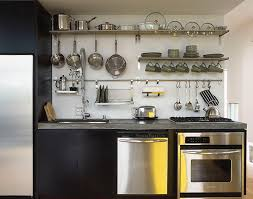 stainless steel kitchen cabinets ikea ikea kitchen contemporary kitchen julian wass photography