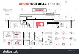 architectural layouts great architectural layouts pictures architectural layout plan