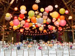 boulette papier mariage les 25 meilleures idées de la catégorie billes chinoises sur