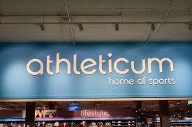 decathlon si e athleticum und decathlon arbeiten zusammen blick