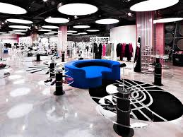 Corso Interior Design Buyer U0027s Insight From 10 Corso Como