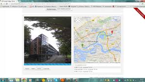 Map A Route by How To Use Google Maps As A Route Planner Youtube
