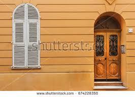 door frame stock images royalty free images u0026 vectors shutterstock