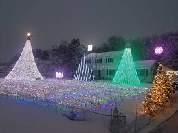 christmas lights events nj christmas spectacular on main street cranbury nj home facebook