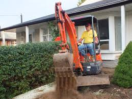 aquaseal exterior excavation waterproofing contractors