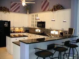 black kitchen islands matte black kitchen cabinets glamorous counter height kitchen
